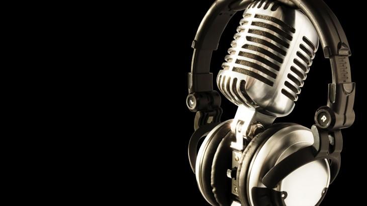 Basta de Excusas - Radio Arinfo